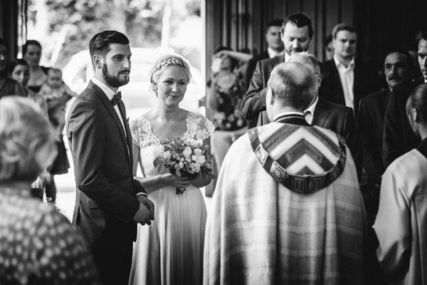 Stephan_Peters_Hochzeit_21