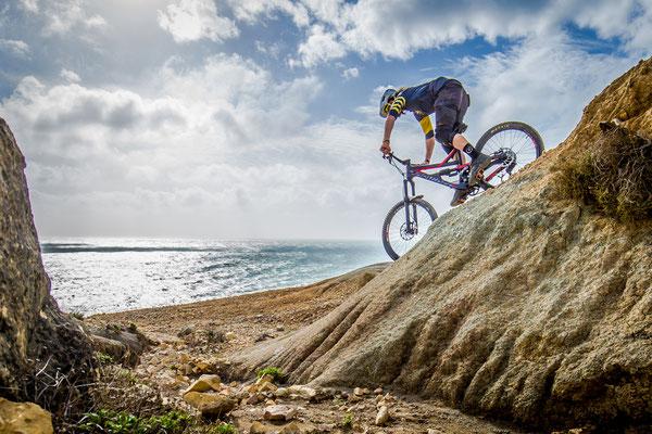 Stephan_Peters_Mountainbike_11