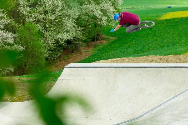 Stephan_Peters_Mountainbike_27