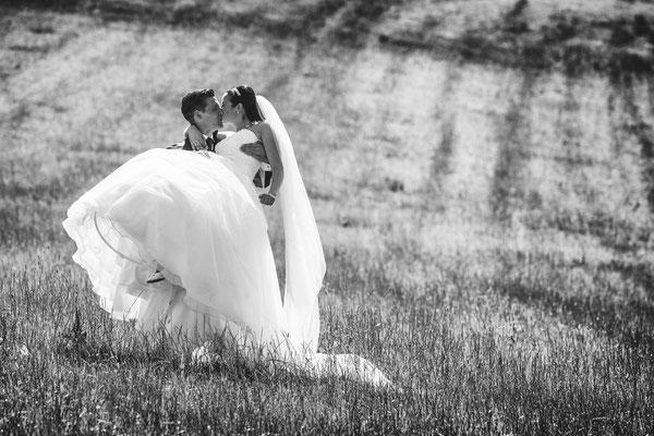Stephan_Peters_Hochzeit_23