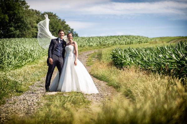 Stephan_Peters_Hochzeit_22