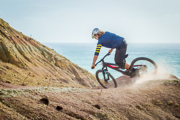 Stephan_Peters_Mountainbike_16