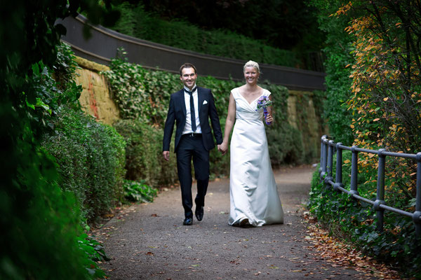 Stephan_Peters_Hochzeit_41