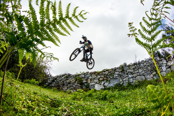 Stephan_Peters_Mountainbike_29