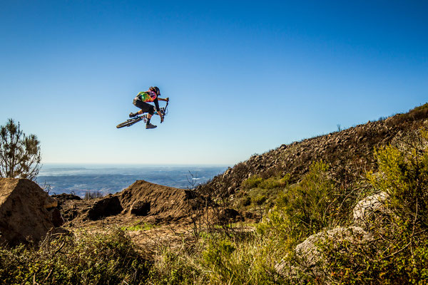 Stephan_Peters_Mountainbike_8
