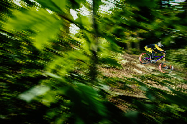 Stephan_Peters_Mountainbike_14