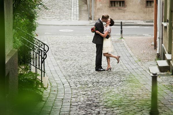 Stephan_Peters_Hochzeit_43