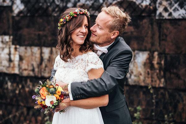 Stephan_Peters_Hochzeit_65