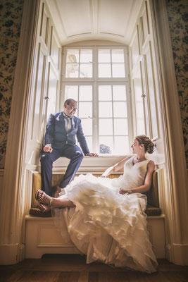 Stephan_Peters_Hochzeit_2