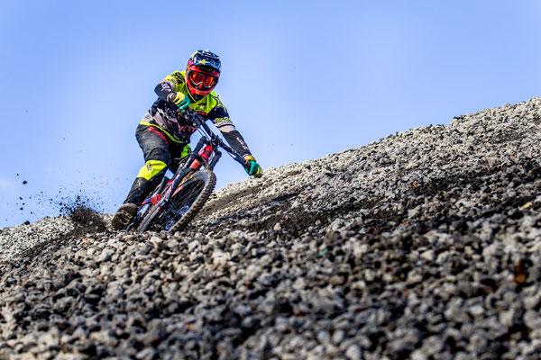 Stephan_Peters_Mountainbike_10