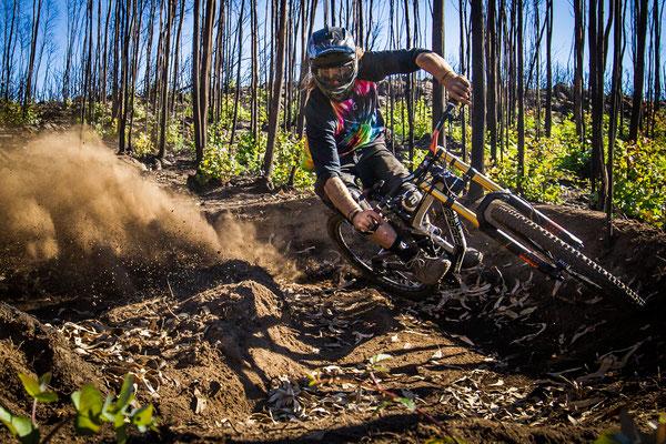 Stephan_Peters_Mountainbike_26