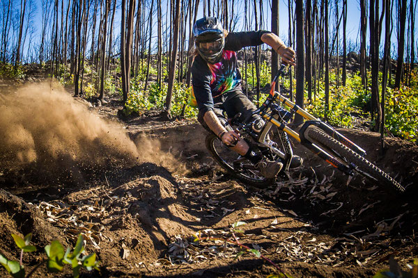 Stephan_Peters_Mountainbike_26