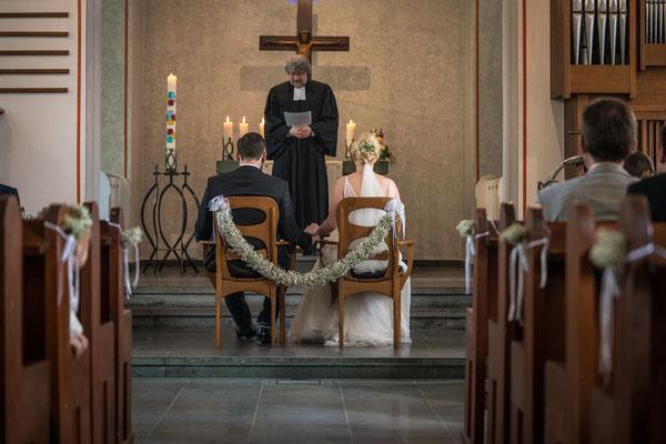 Stephan_Peters_Hochzeit_48