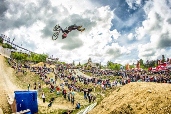 Stephan_Peters_Mountainbike_3