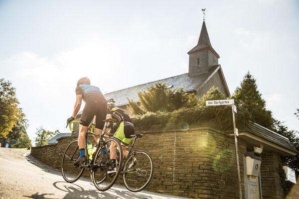Stephan_Peters_Bike1