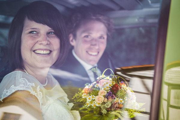 Stephan_Peters_Hochzeit_6