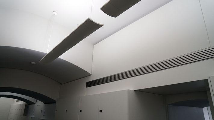 Foto © Knauer Architekten ZT