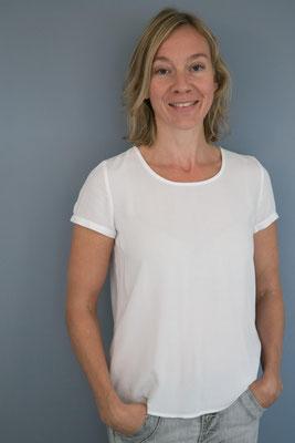 Osteopathie-Praxis Lisa Börsch - Bottrop-Kirchhellen