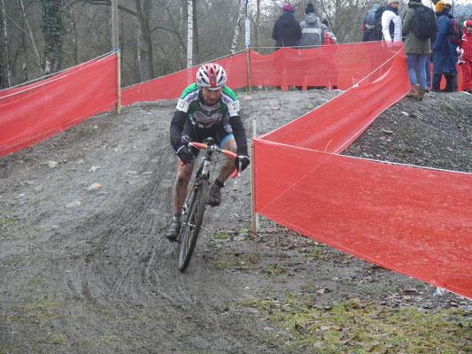 Le Coin Des Coursiers Velo Club Niortais Club Cycliste Niort