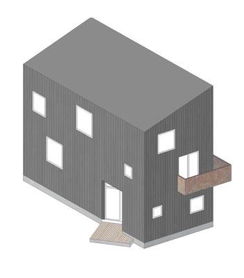 Casa 700