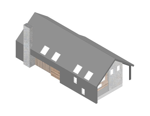 Casa VL