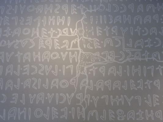 Les Etrusques en toutes lettres - lattes 02 2016