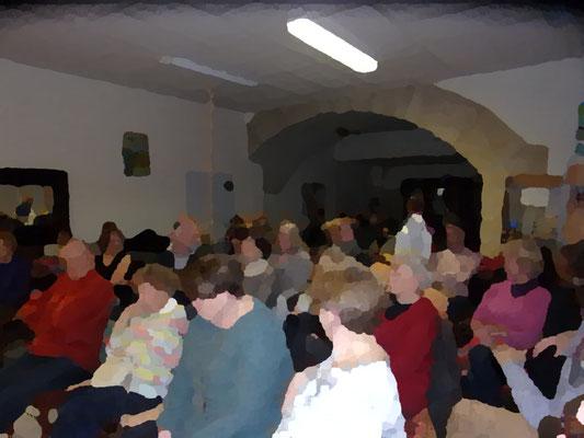 St Roch-Ecusson  -10 fevrier 2017