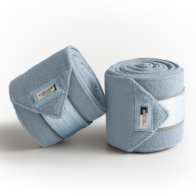 Ice Blue Bandagen