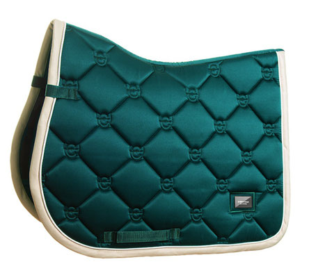 Amazonite SS 2020 Equestrian Stockholm