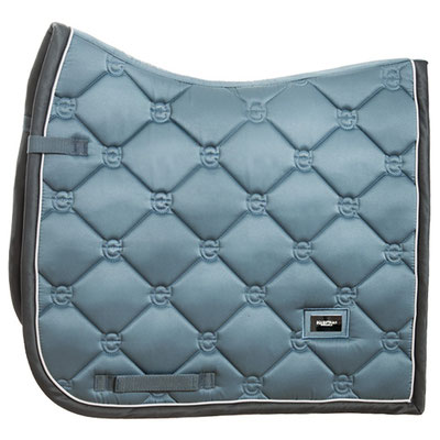 Steel Blue SS 2020 Equestrian Stockholm