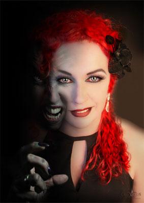 vampire III