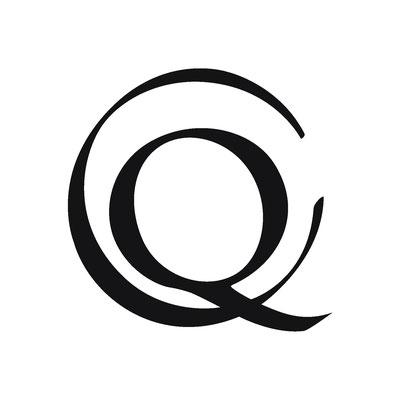 Logo für www.content-queens.com