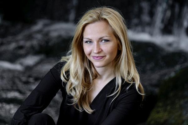 Photo by Thomas Zdatiß, © Sophie-Magdalena Reuter