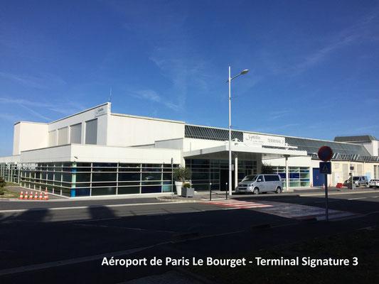 Terminal Signature 3