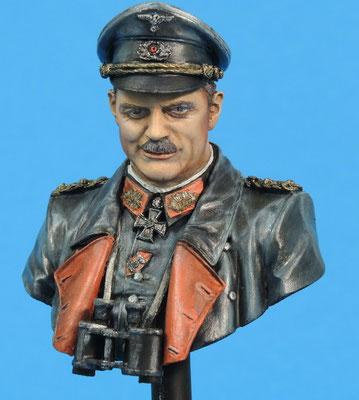 Général Guderian