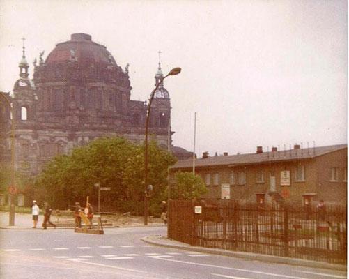 Deutsches Turnfest Berlin 1968 Foto Hans-Wilhelm Linker