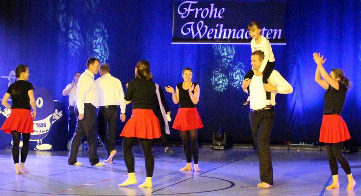 Foto: Silke Wörmann