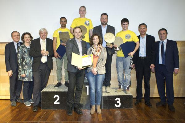 Josef Bollwein/www.flashface.com