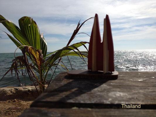Thailand, Ko Samet (StevieAngie)