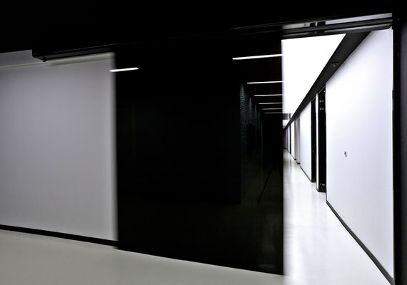 γυάλινες πόρτες συρόμενες, πόρτες με κρύσταλλο συρόμενες πόρτες γυαλιού