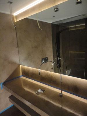 κρεμαστός καθρέφτης μπάνιου, καθρέφτες μπάνιου Ιορδανίδης Αργυρούπολη
