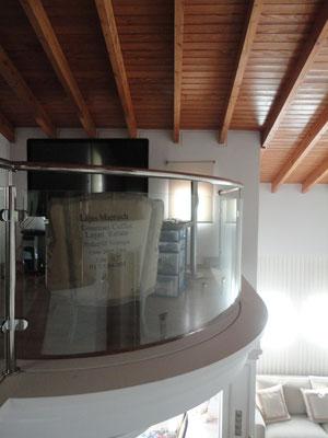 κρύσταλλα κουρμπαριστά, κουρμπαριστή γυάλινη είσοδος και πόρτα ή βεράντα με τζάμι κουρμπαριστό ιορδανίδης τζάμια κρύσταλλα Αργυρούπολη-Ελληνικό-Γλυφάδα-Τερψιθέα-Ηλιούπολη-Άγιος Δημήτριος