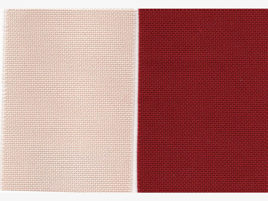 rosenholz 180 cm breit 29,-€/m  weinrot 140 cm breit 26,-€/m