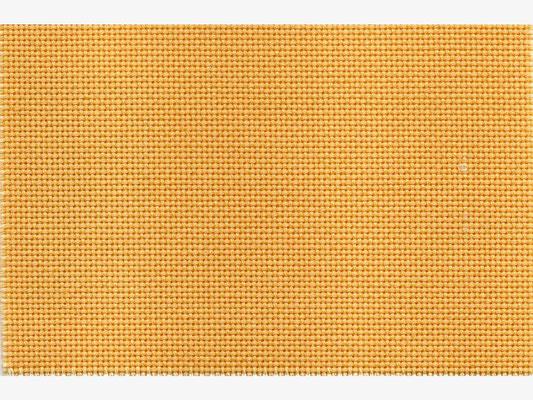 Weddigen 172 goldgelb 180 cm breit, 30 €/m