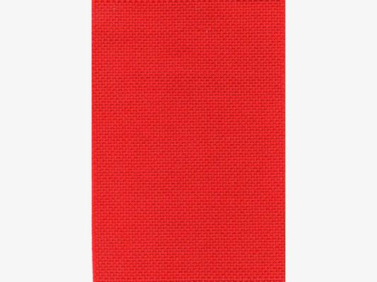 rot 180 cm breit 32 €/m