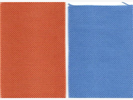 terra 140 cm breit  26 €/m  blau 140 cm breit 22 €/m