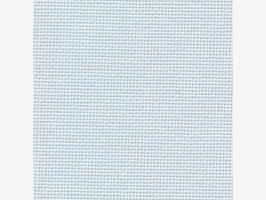 Bellana 513 pastellblau neu ab 01-2017