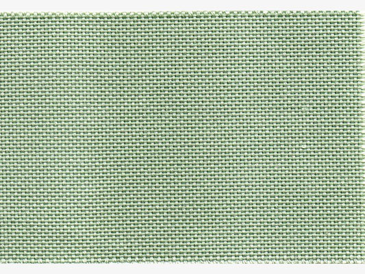 Weddigen 172 grün