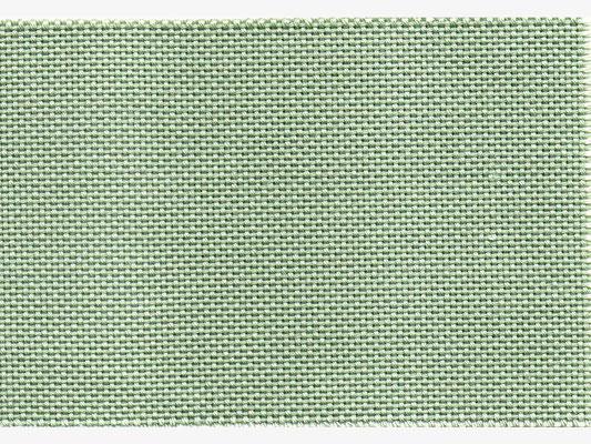 Weddigen 172 grün 140 cm breit, 22 €/m