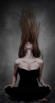 Hair and Skin